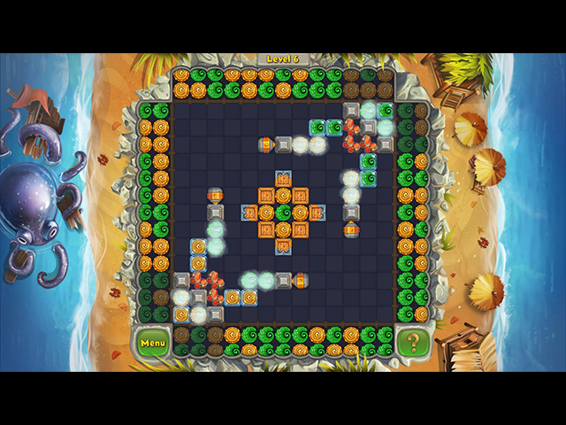 Season Marbles: Summer Download PC Game