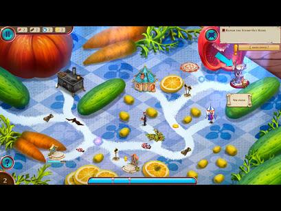 Alices Wonderland 3: Shackles of Time CE Free Download